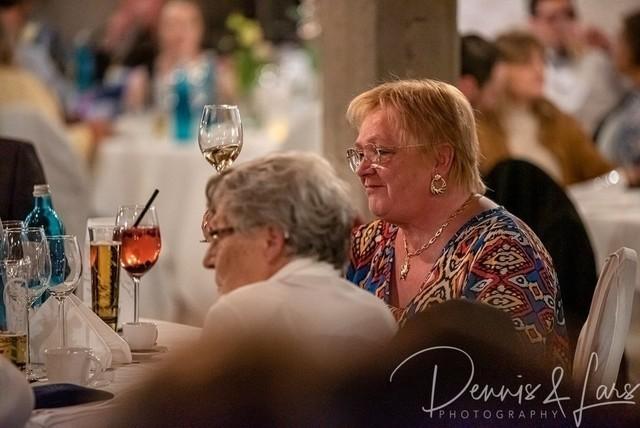 2020-09-11 Hochzeit Jessy und Marcel - Eichenstolz-212
