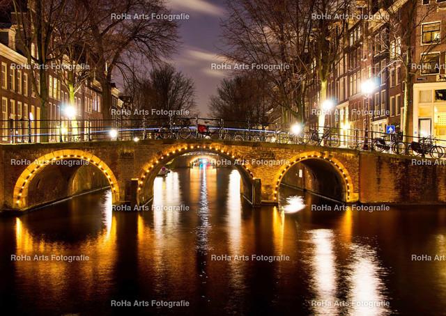 00258_16092018_215341_Amsterdam_00258