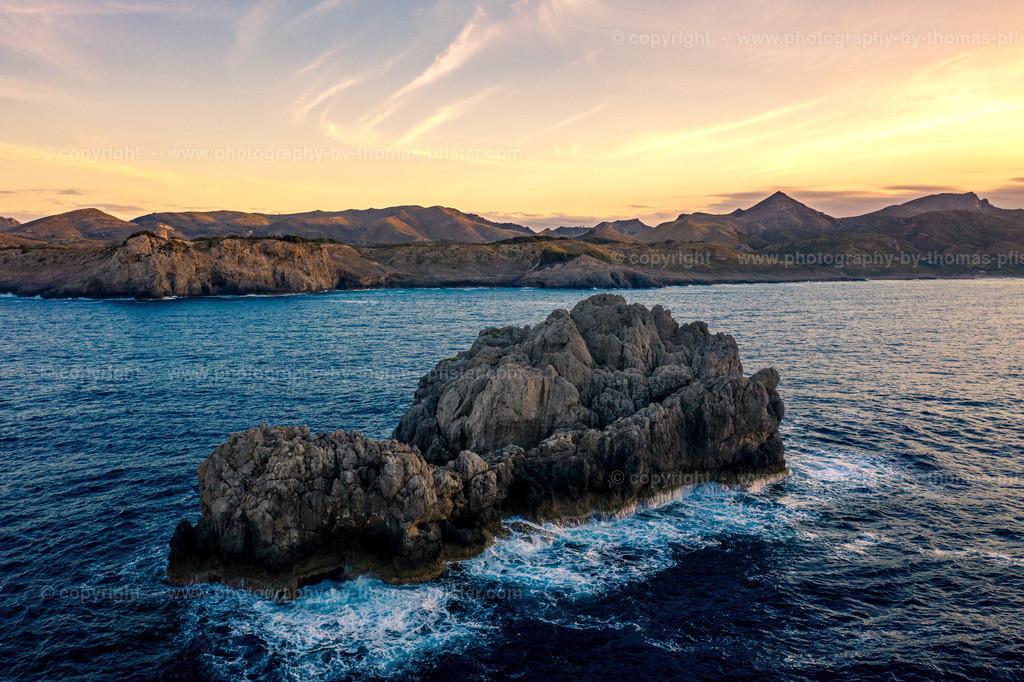 Cala Torta Mallorca-8