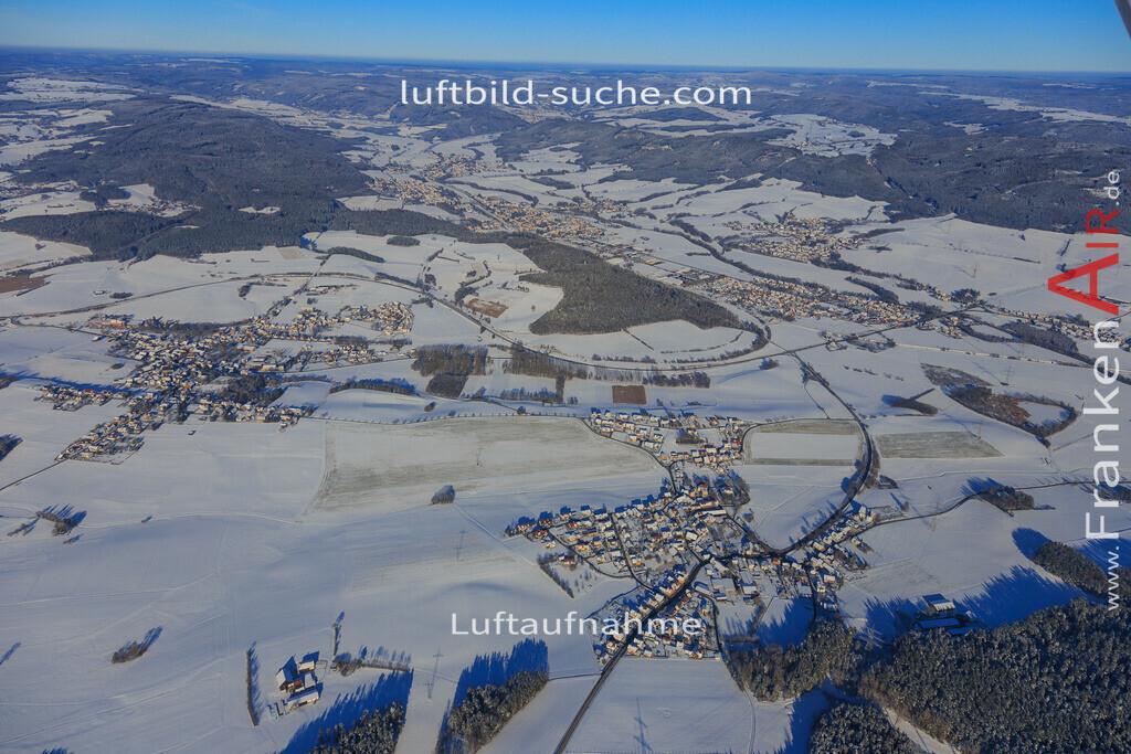 haig-stockheim-2016-6048 | Luftbild von Haig Stockheim - Luftaufnahme wurde 2016 von https://frankenair.de mittels Flugzeug (keine Drohne) erstellt - die Geschenkidee