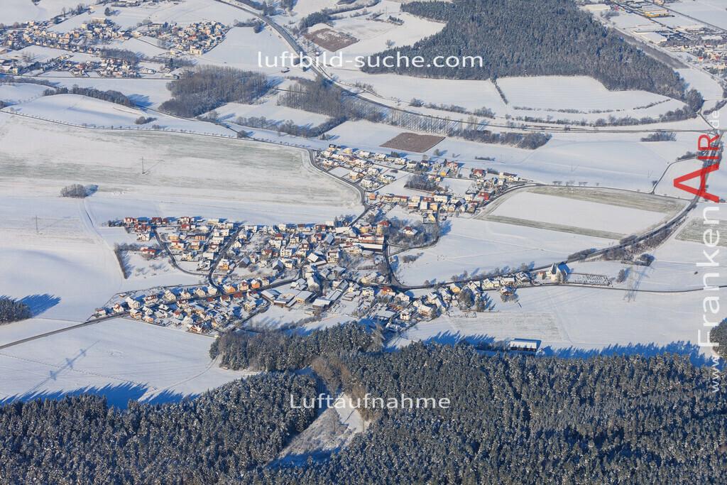 haig-stockheim-2016-6047 | Luftbild von Haig Stockheim - Luftaufnahme wurde 2016 von https://frankenair.de mittels Flugzeug (keine Drohne) erstellt - die Geschenkidee