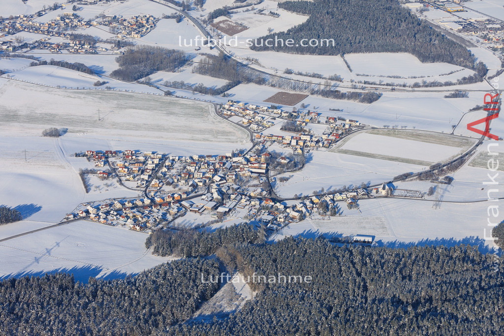 haig-stockheim-2016-6047   Luftbild von Haig Stockheim - Luftaufnahme wurde 2016 von https://frankenair.de mittels Flugzeug (keine Drohne) erstellt - die Geschenkidee