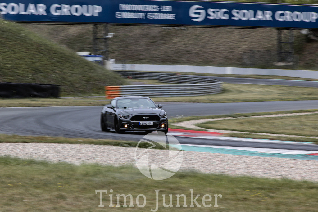 Trackday_OSL_Ford-17