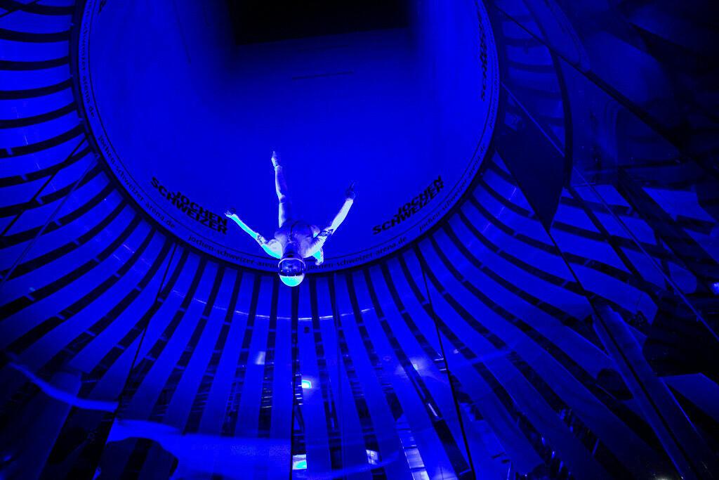 indoor2019-elmar.pics-1245.jpg