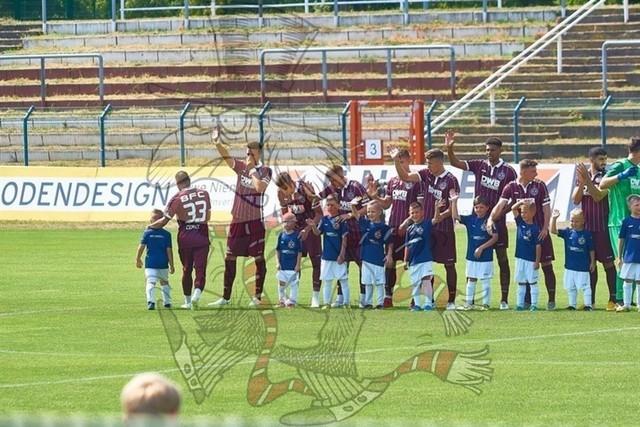 BFC Dynamo vs. FC Carl Zeiss Jena 010