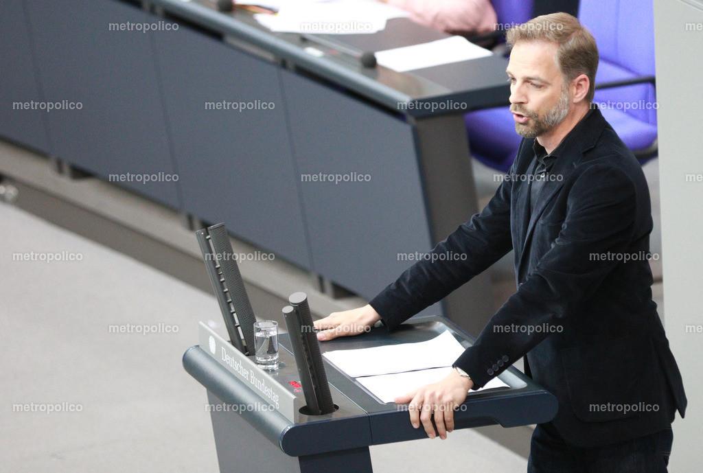 Stefan Liebich (3)