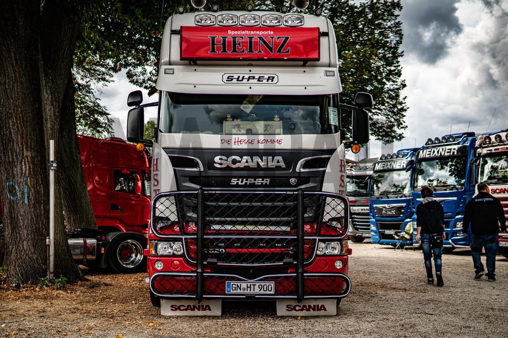 Trucker_Lichtenfels-19