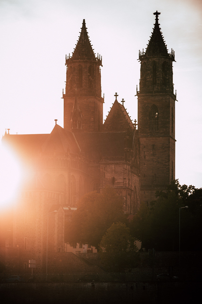 Magdeburg Stadt (10)