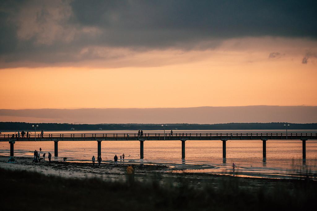 insel-ruegen-strand-tom-thiele (9)