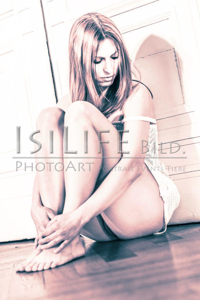 20130323-IsiLife webshop-_DSC4518 | SONY DSC
