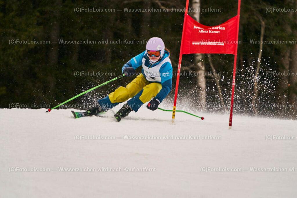 010_SteirMastersJugendCup_Vorlaeufer   (C) FotoLois.com, Alois Spandl, Atomic - Steirischer MastersCup 2020 und Energie Steiermark - Jugendcup 2020 in der SchwabenbergArena TURNAU, Wintersportclub Aflenz, Sa 4. Jänner 2020.