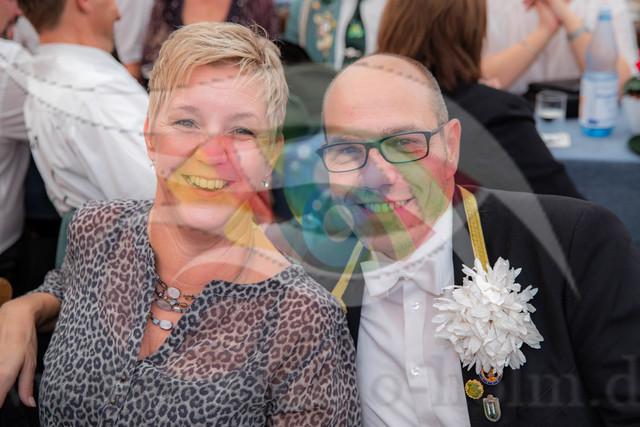 CE_20191013_Spätkirmes 2019 Sonntag_0328