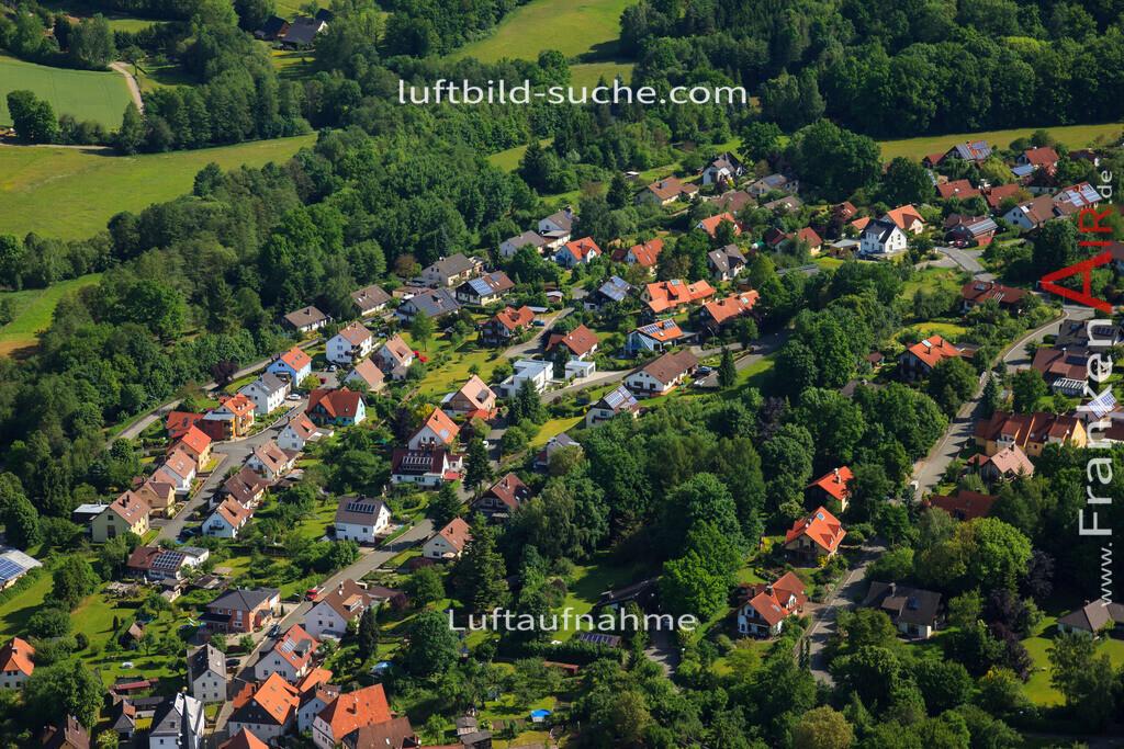 luftbild-thurnau-2014-2963 | Luftbild von  Thurnau - Luftaufnahme wurde 2014 von https://frankenair.de mittels Flugzeug (keine Drohne) erstellt - die Geschenkidee