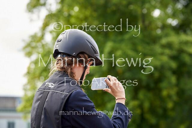 Jagd Knoop 217010_Marina Hewig