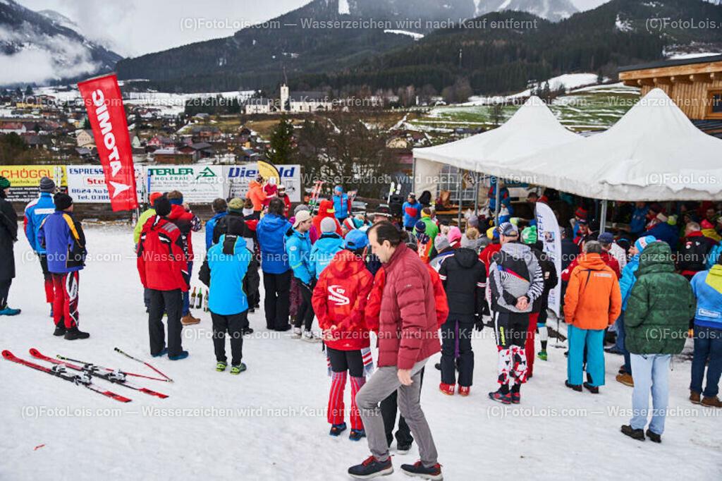 760_SteirMastersJugendCup_Siegerehrung   (C) FotoLois.com, Alois Spandl, Atomic - Steirischer MastersCup 2020 und Energie Steiermark - Jugendcup 2020 in der SchwabenbergArena TURNAU, Wintersportclub Aflenz, Sa 4. Jänner 2020.