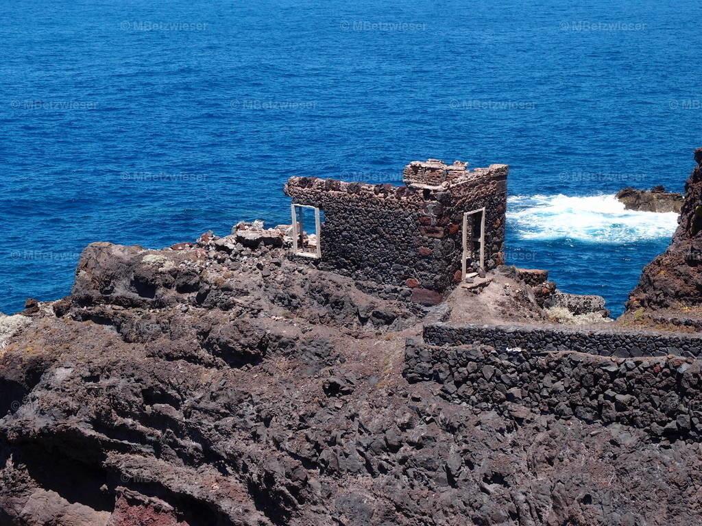 P6286057 | ehemaliger Hafen im Norden von La Palma