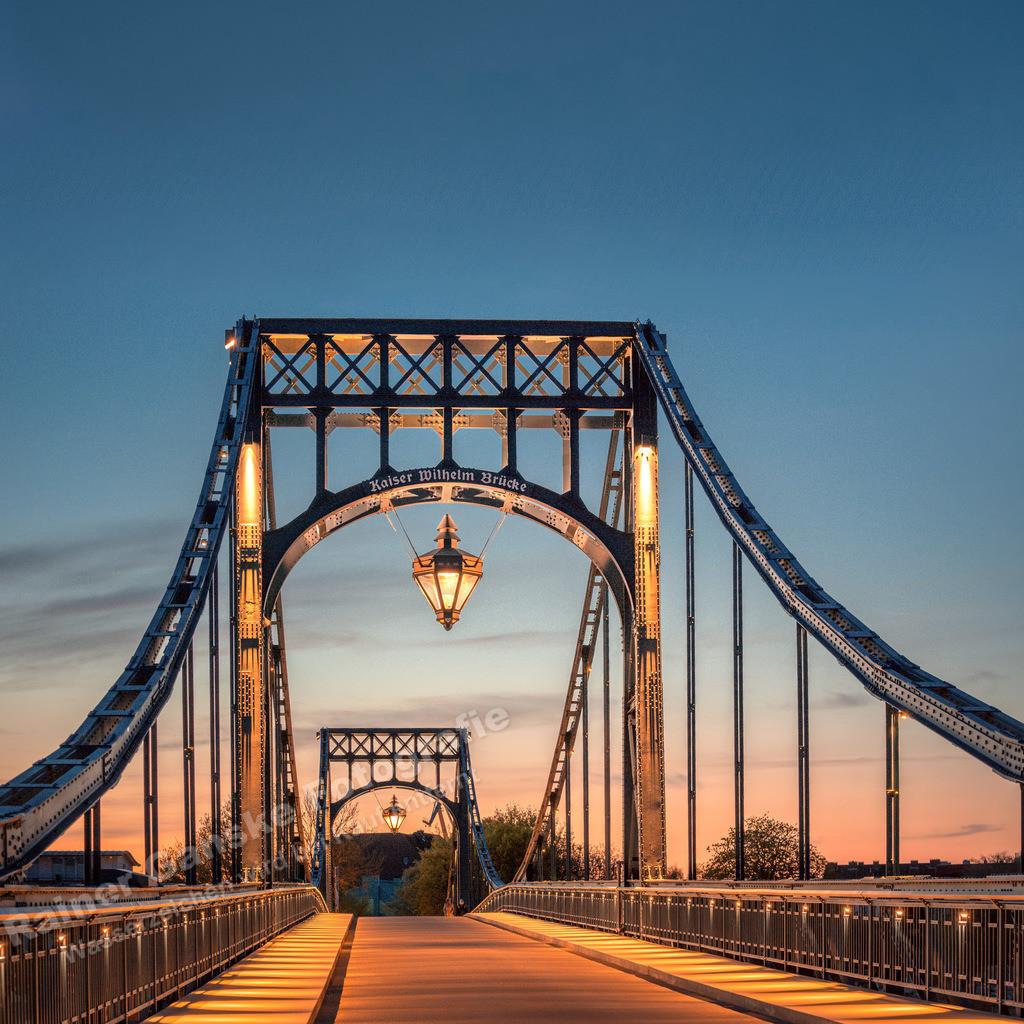 170430-25-Wilhelmshaven KW Brücke