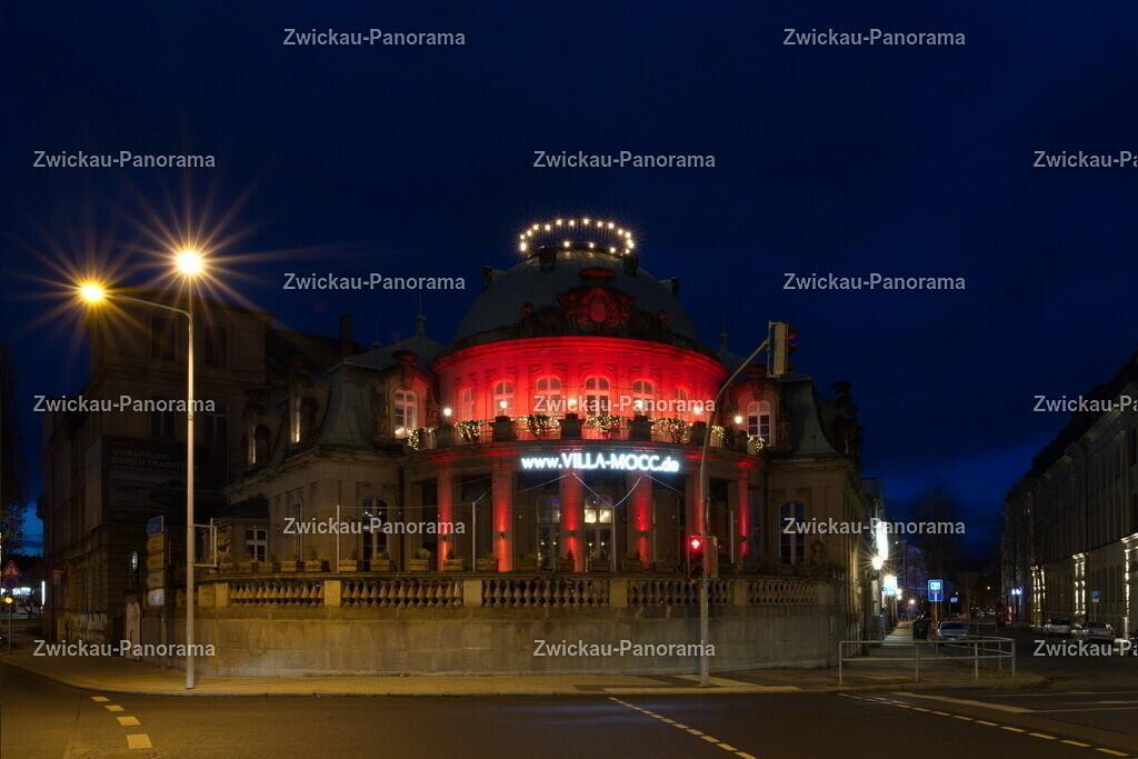 2020_1228_ZwickauMoccaBar_002