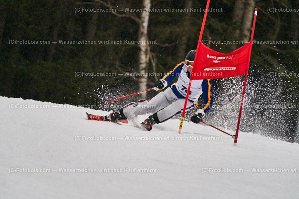 428_SteirMastersJugendCup_Geyer Karl | (C) FotoLois.com, Alois Spandl, Atomic - Steirischer MastersCup 2020 und Energie Steiermark - Jugendcup 2020 in der SchwabenbergArena TURNAU, Wintersportclub Aflenz, Sa 4. Jänner 2020.