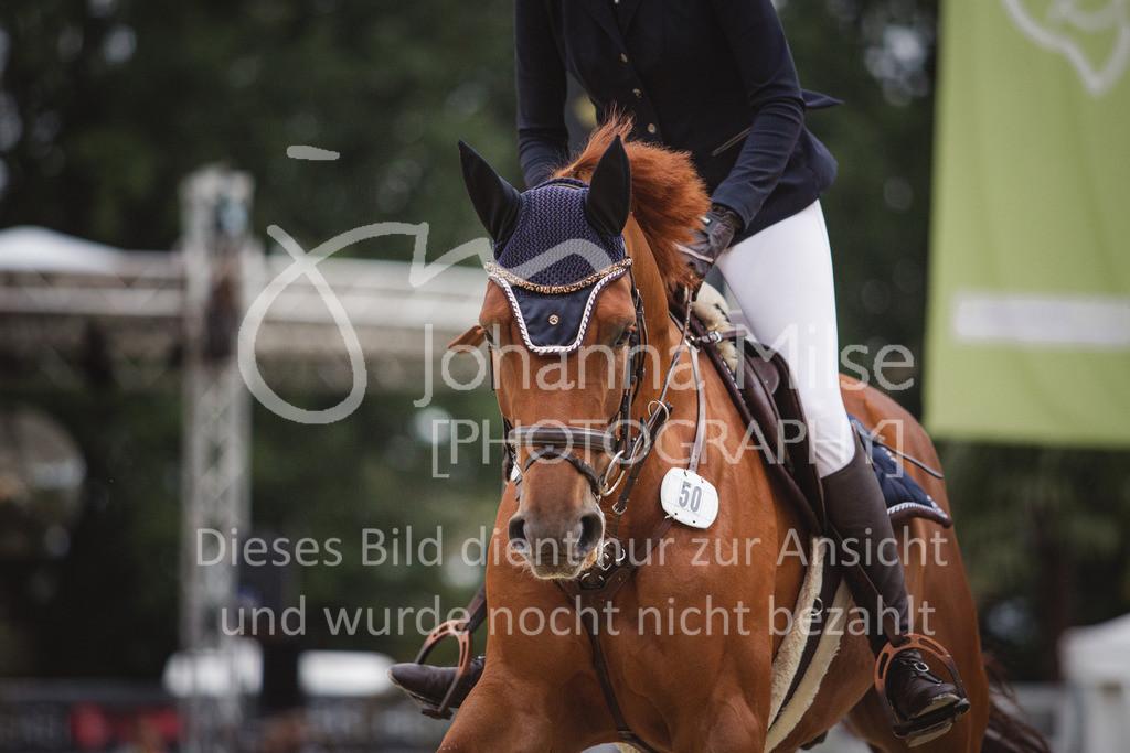 210818_Delbrueck_L-Spr-340 | Delbrück Masters 2021 18.08.2021 Zwei-Phasen-Springprüfung Kl.L