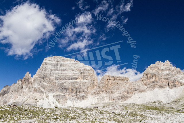 T5184x3456-00059 | Knust - Landschaft