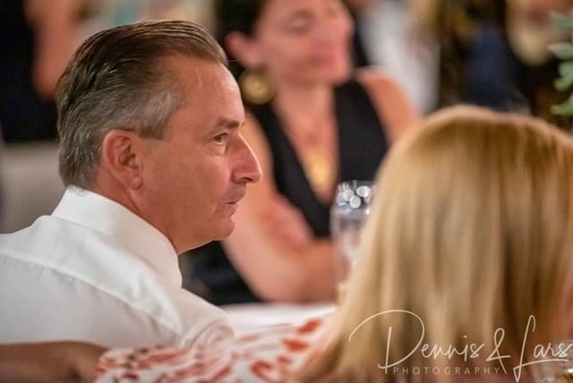 2020-09-11 Hochzeit Jessy und Marcel - Eichenstolz-187