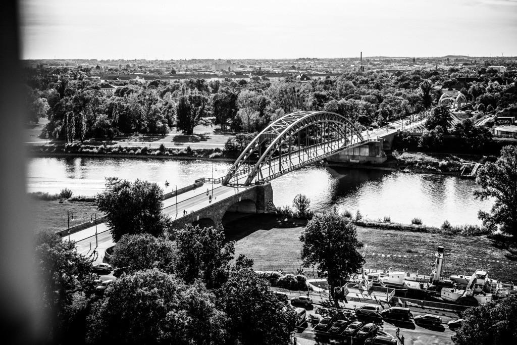 Magdeburg Stadt (5)sw