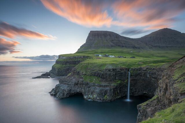 Faroe Islands 15