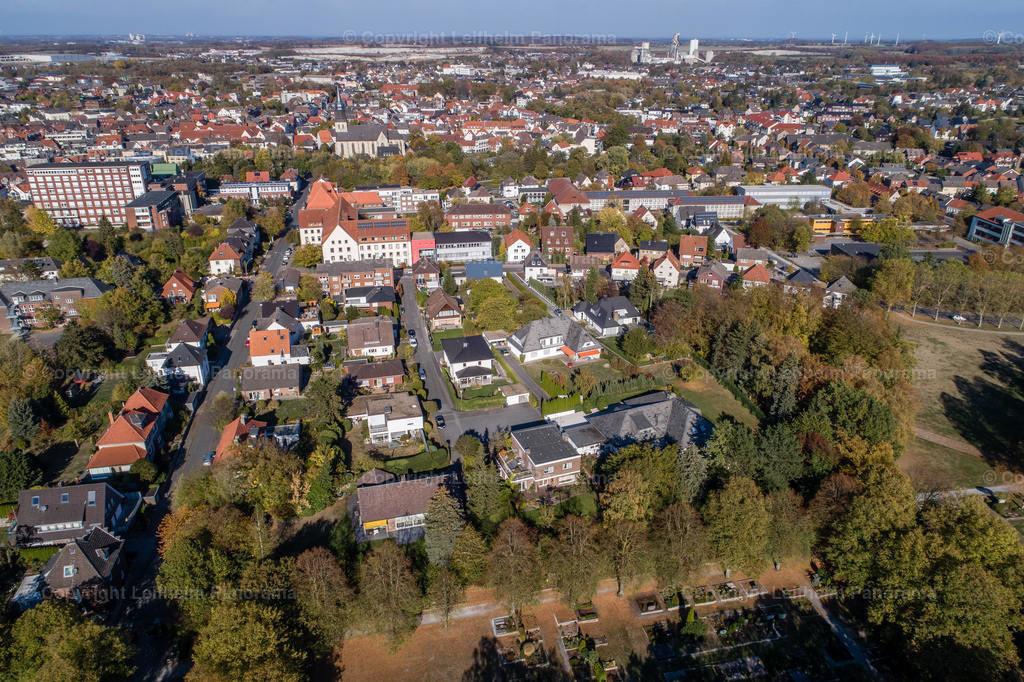 18-10-21-Leifhelm-Panorama-Berufskolleg-01