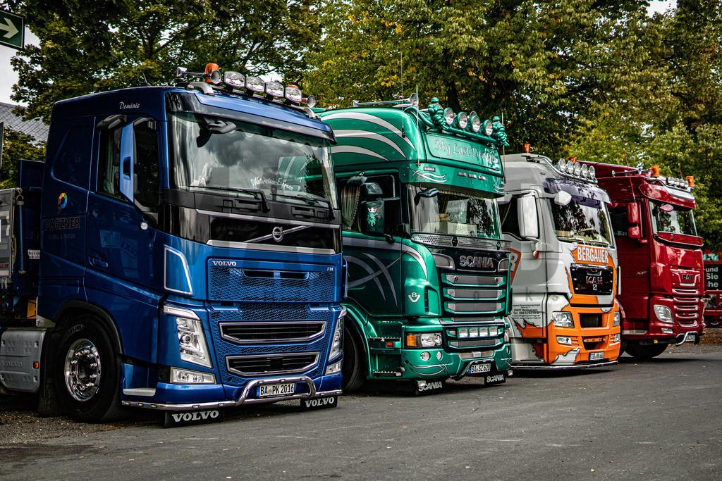 Trucker_Lichtenfels-31