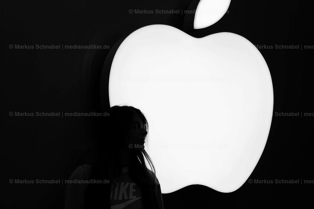 An Apple a day 003