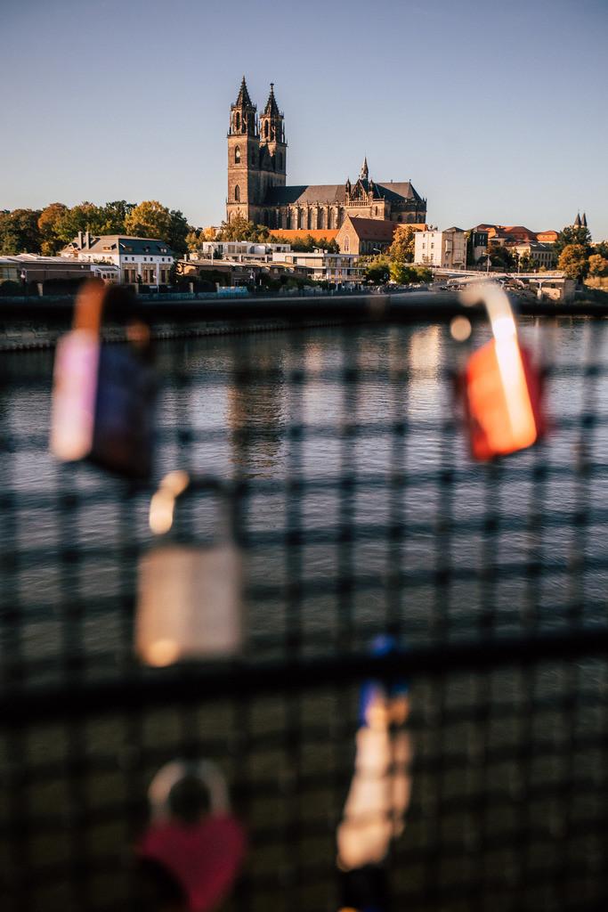Magdeburg Stadt (26)