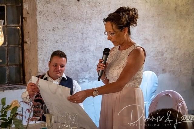 2020-09-11 Hochzeit Jessy und Marcel - Eichenstolz-193