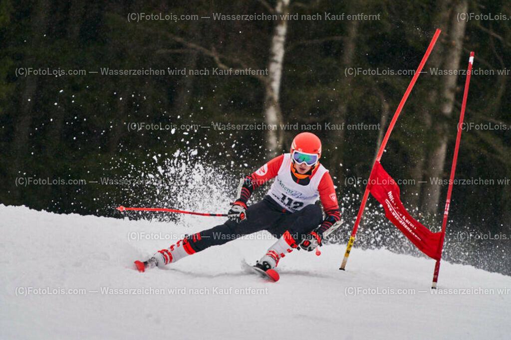 691_SteirMastersJugendCup_Winter Daniel   (C) FotoLois.com, Alois Spandl, Atomic - Steirischer MastersCup 2020 und Energie Steiermark - Jugendcup 2020 in der SchwabenbergArena TURNAU, Wintersportclub Aflenz, Sa 4. Jänner 2020.