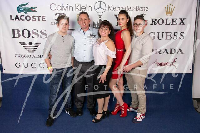 Circus Berolina Party (161)