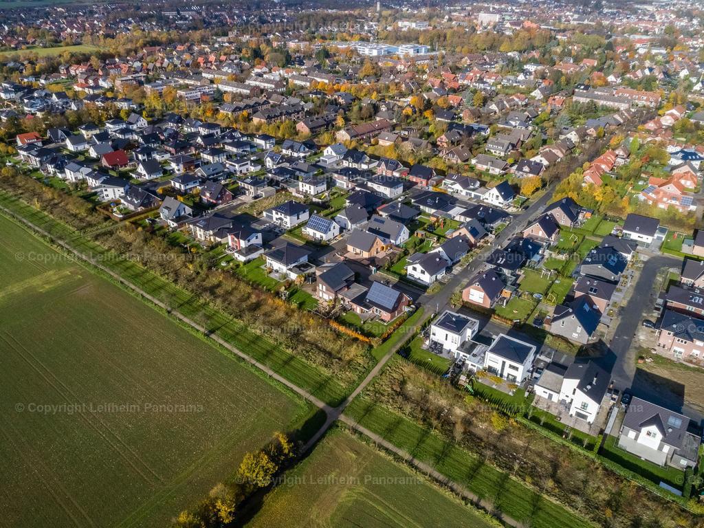 17-11-13-Leifhelm-Panorama-Dechant-Schepers-Strasse-02