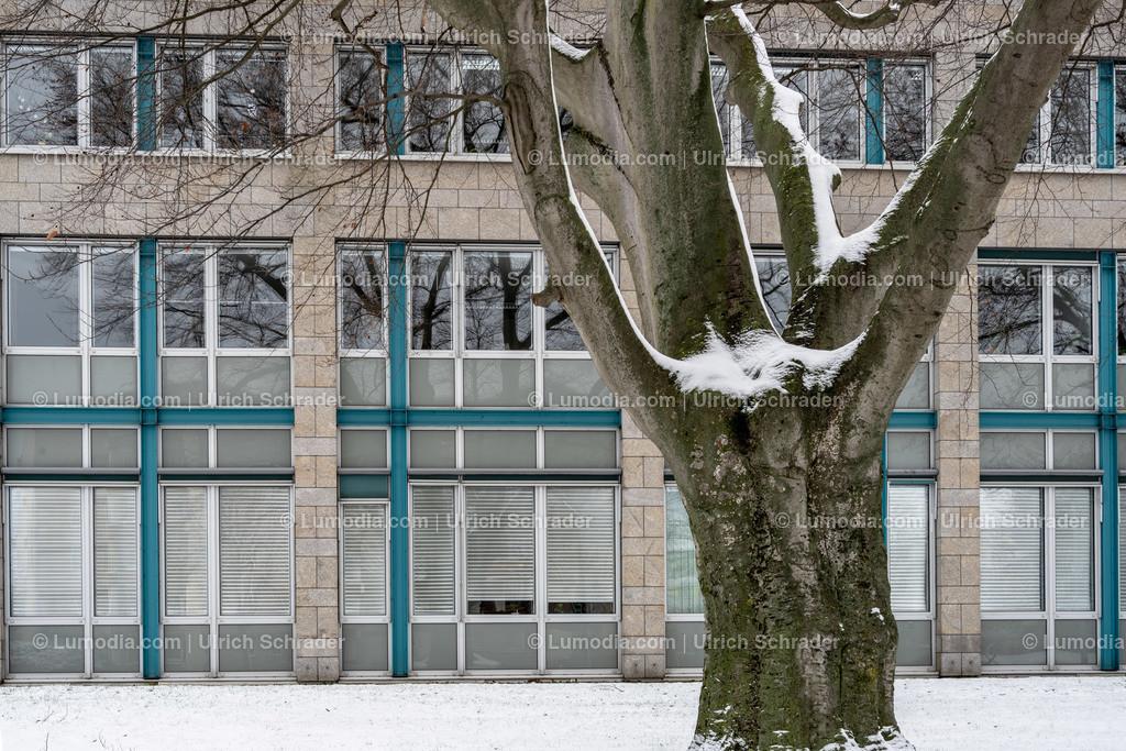 10049-11517 - Halberstadt _ Agentur für Arbeit   max. Auflösung 8256 x 5504