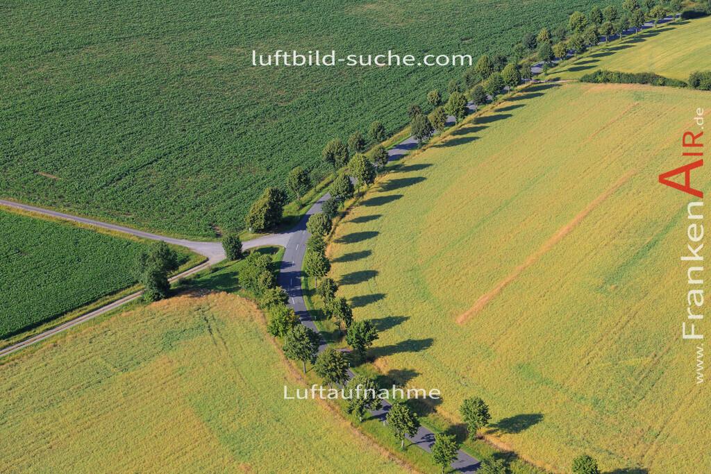 kulmbach-2015-1978   Luftbild von  Kulmbach - Luftaufnahme wurde 2015 von https://frankenair.de mittels Flugzeug (keine Drohne) erstellt - die Geschenkidee