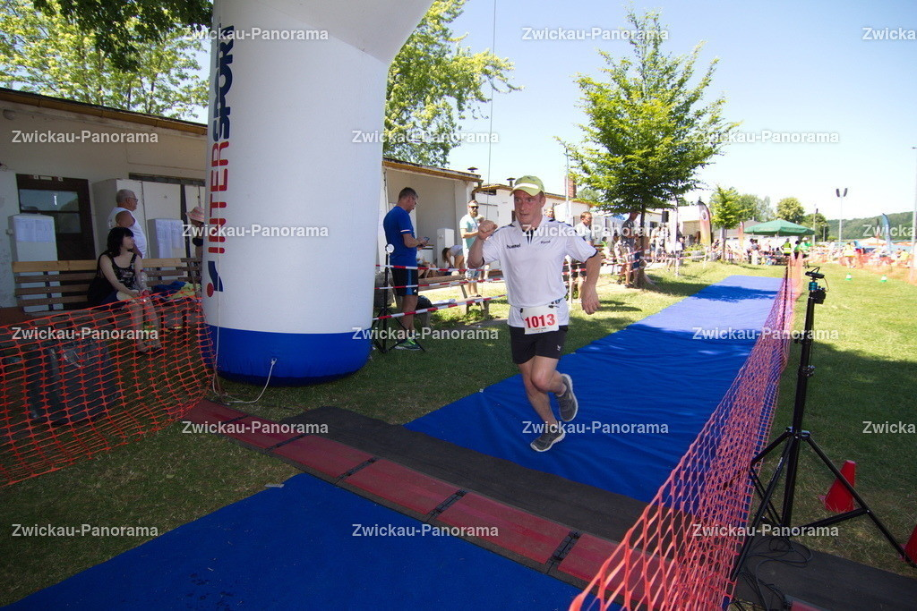 2019_KoberbachTriathlon_ZielfotoSamstag_rk0210
