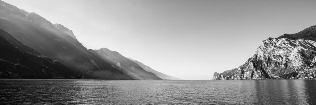 Landschaft-3