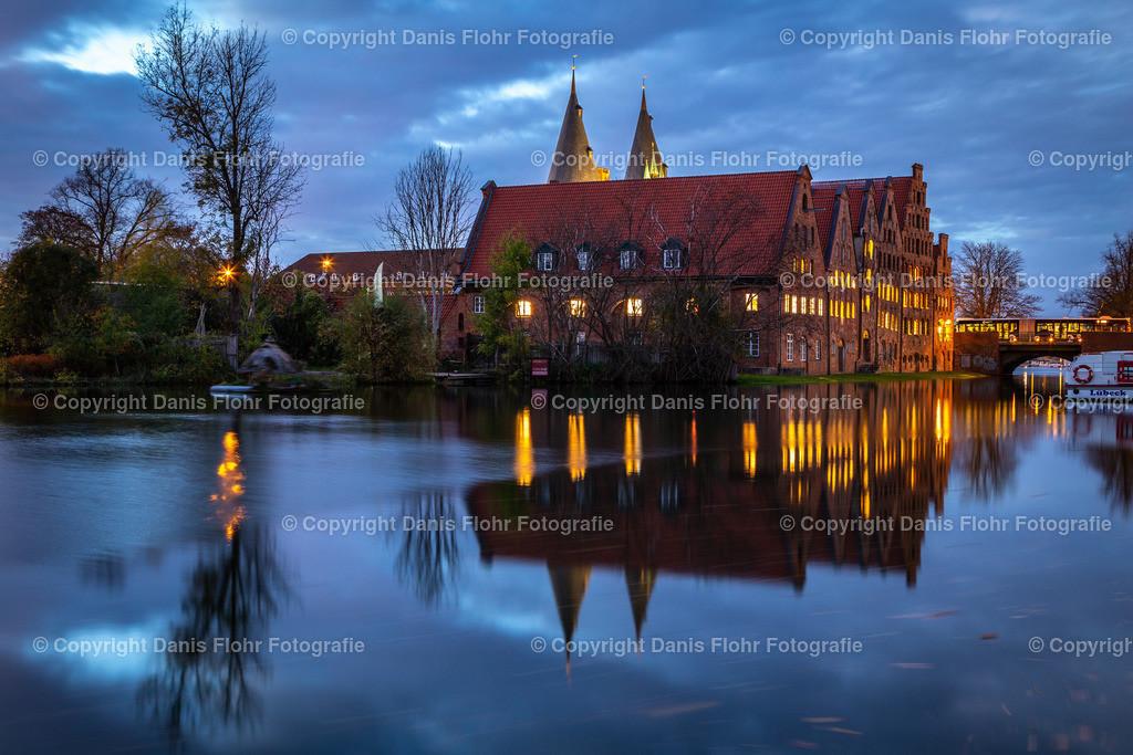 DanisFlohrFotografie_StadtwerkeHL (2 von 2)