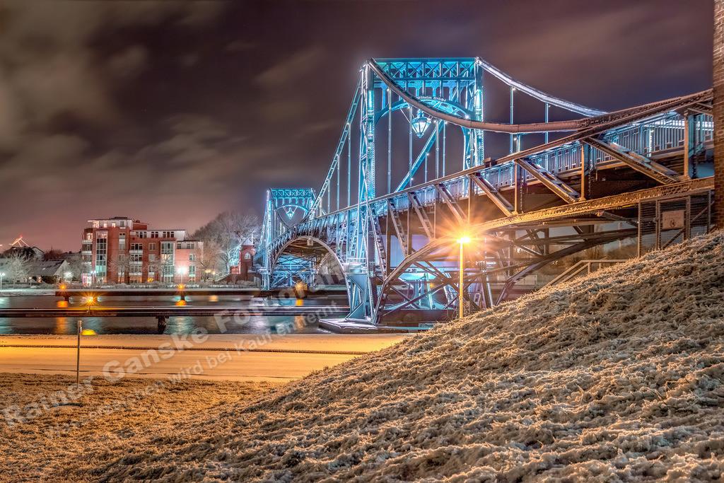 160116-7-KW Brücke im Winter Schnee