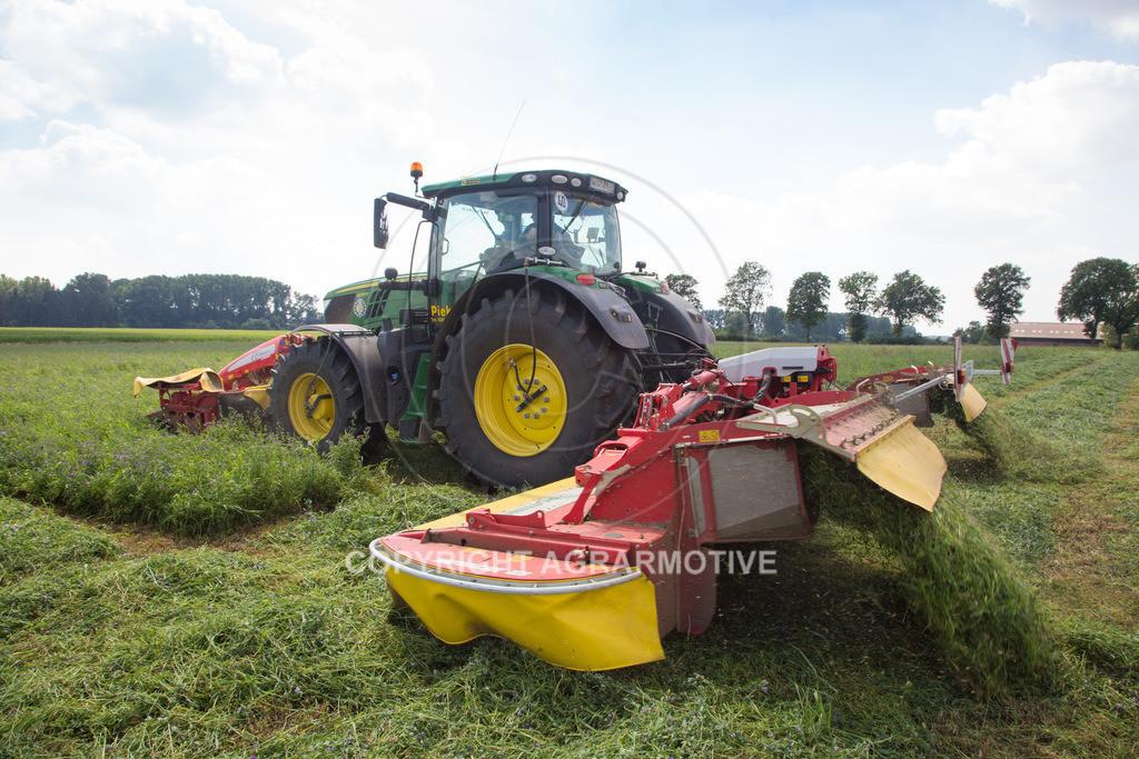 20160718-IMG_8735-ret   Luzerne Ernte - AGRARMOTIVE