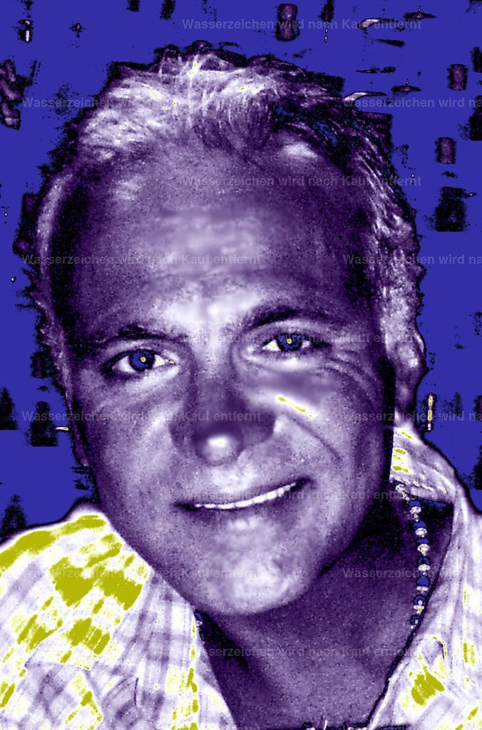Nino de Angelo, Kunst   Coloriertes Kunstwerk, Nino de Angelo, wallpaper, art
