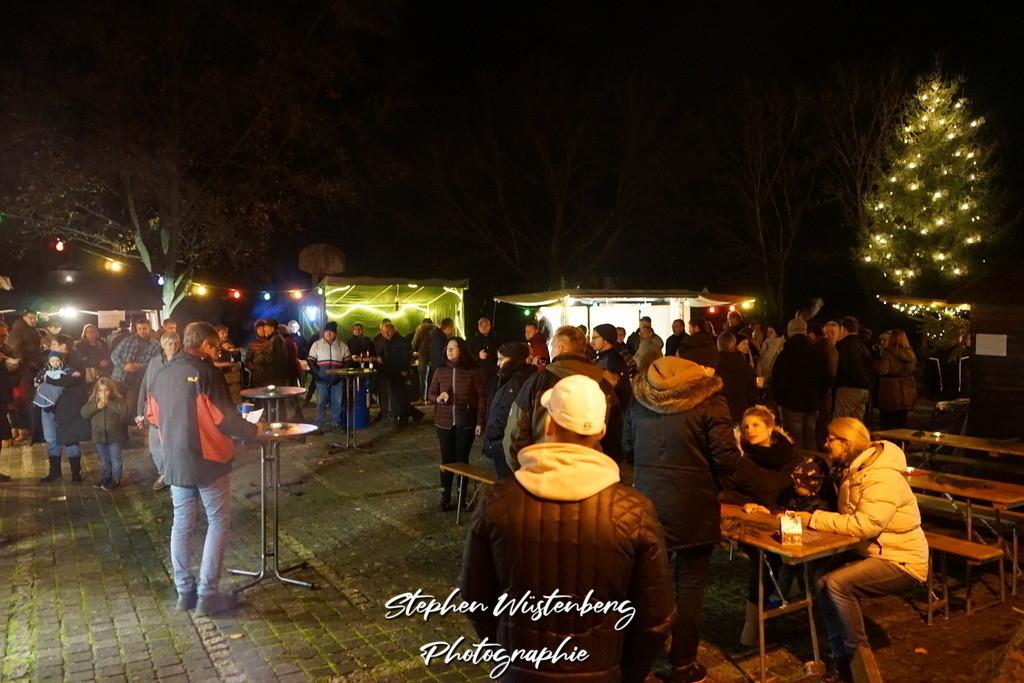 DSC00762   Vor-Adventsmarkt am 23. November 2019 in Wartenberg