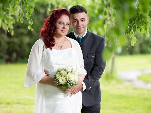 Hochzeit_0205