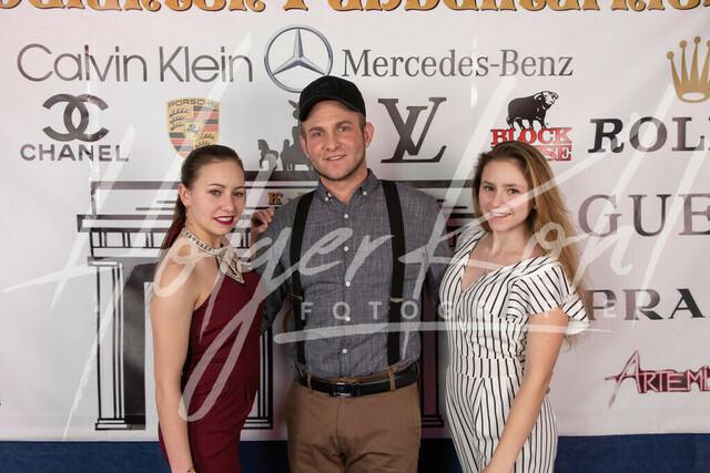 Circus Berolina Party (027)