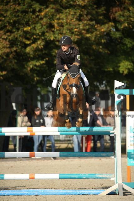 Rot am See_2021_Ponyspringprüfung_Kl.M_Nora Staroszyk_Chino 11 (5)