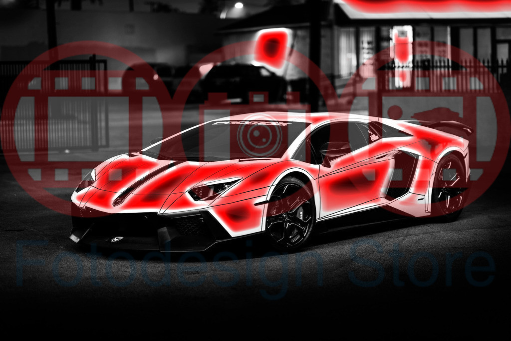 Red_Cars_0015