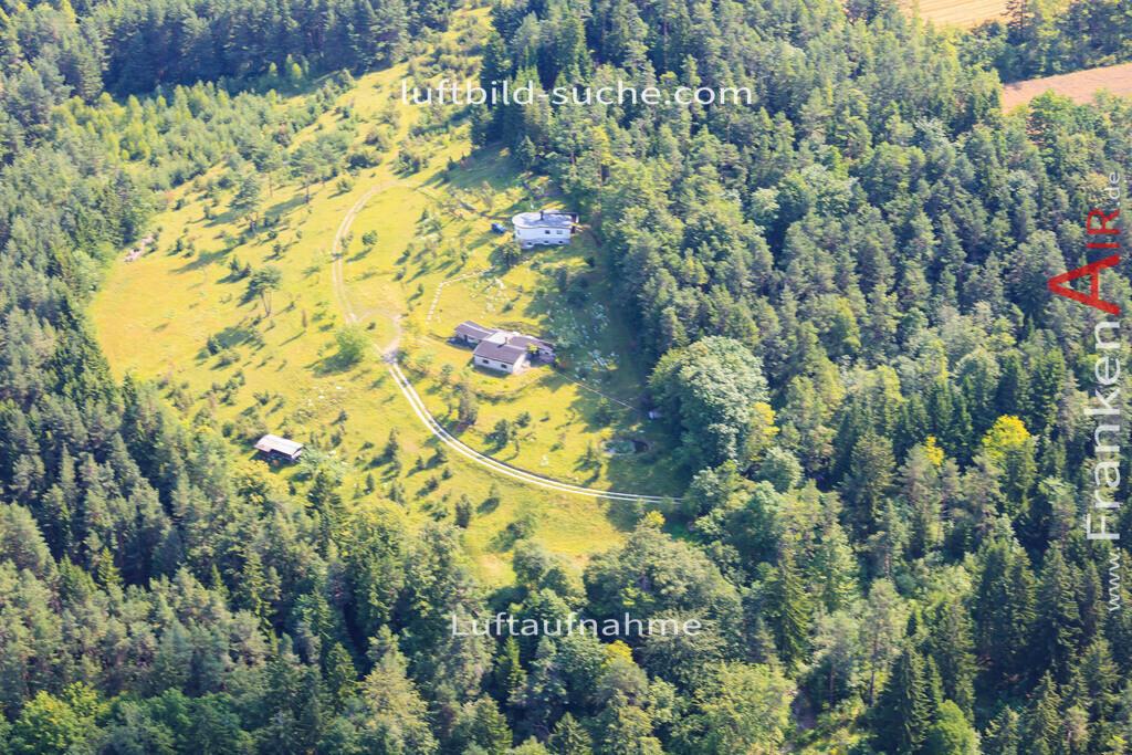 menchau-thurnau-2014-3316 | Luftbild von Menchau Thurnau - Luftaufnahme wurde 2014 von https://frankenair.de mittels Flugzeug (keine Drohne) erstellt - die Geschenkidee